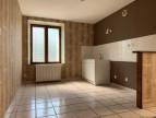 A vendre La Cote Saint Andre 3804262 Bievre immobilier