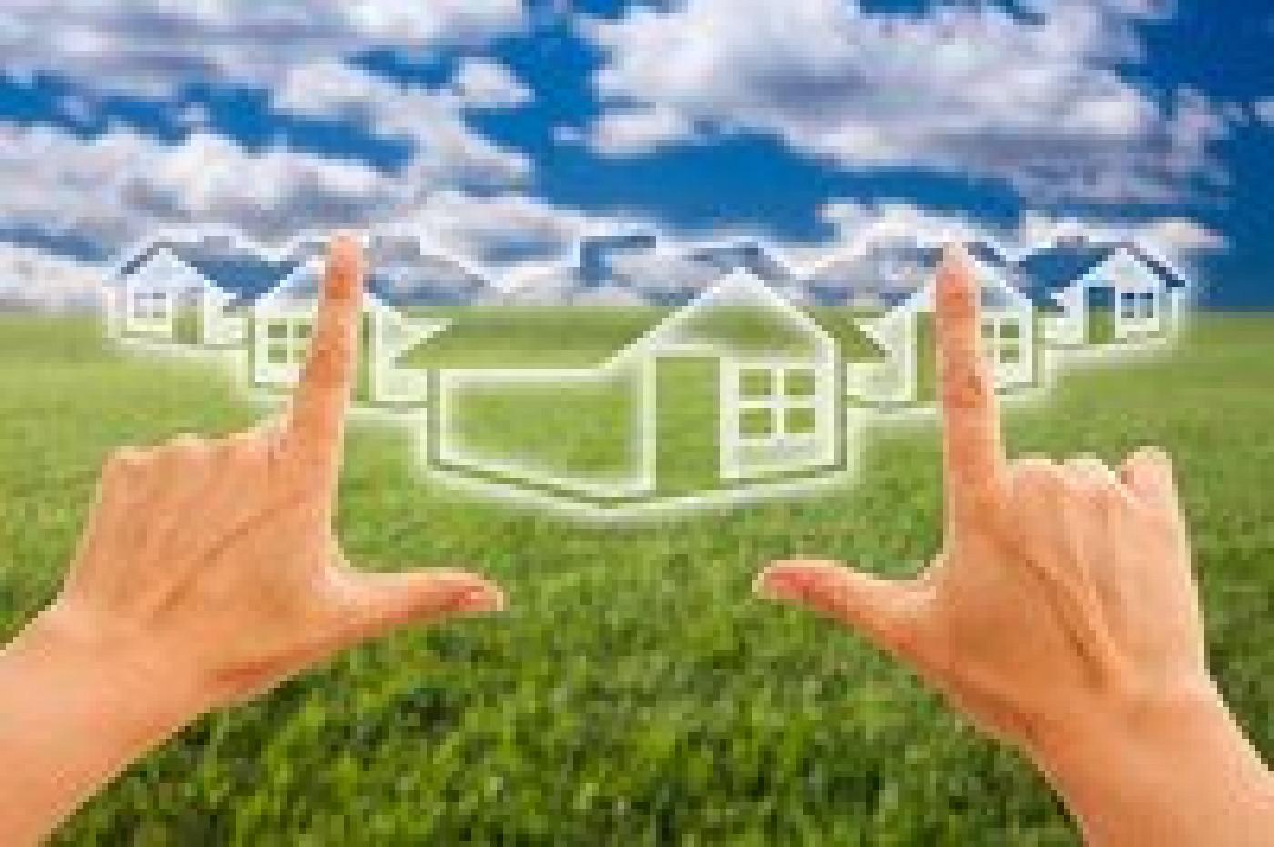 A vendre Plan 3804275 Bievre immobilier