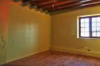 A vendre La Cote Saint Andre 3804276 Bievre immobilier