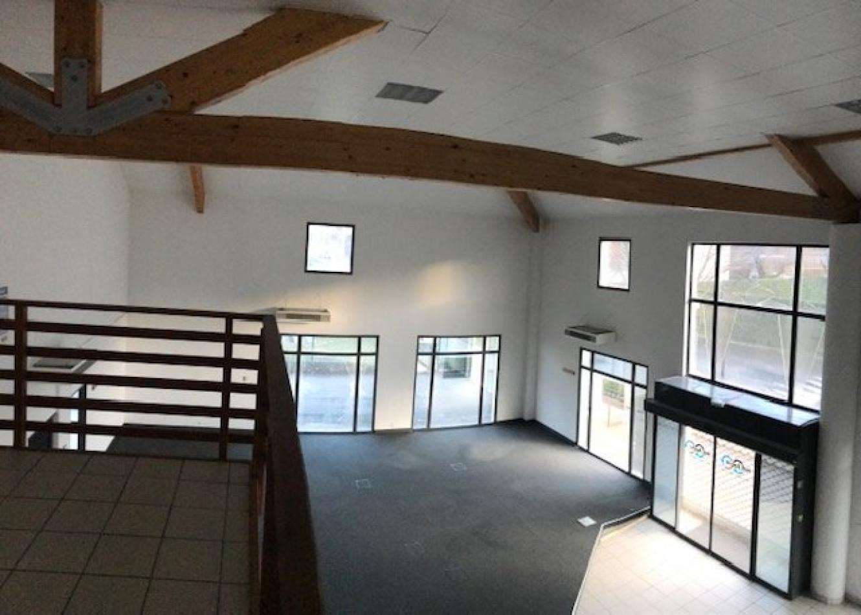 A vendre Saint Etienne De Saint Geoirs 3804277 Bievre immobilier
