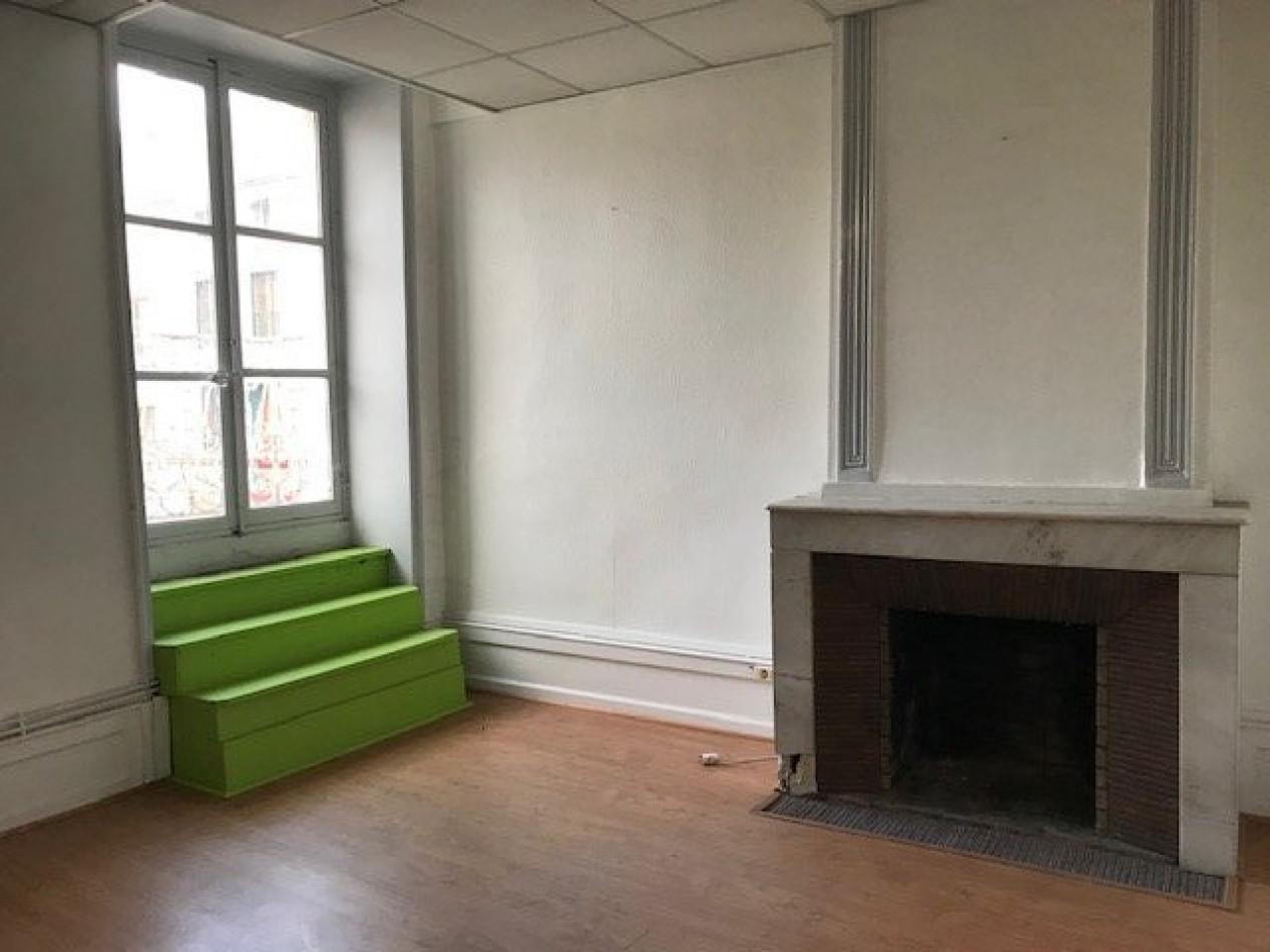 A vendre Beaurepaire 3804278 Bievre immobilier