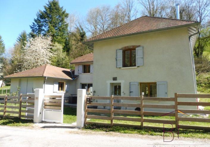 A vendre Le Mottier 380427 Bievre immobilier