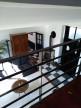 A vendre Voiron 38042857 Bievre immobilier