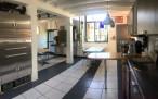A vendre  Grenoble | Réf 38042857 - Bievre immobilier