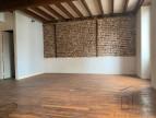 A vendre Saint Etienne De Saint Geoirs 38042864 Bievre immobilier