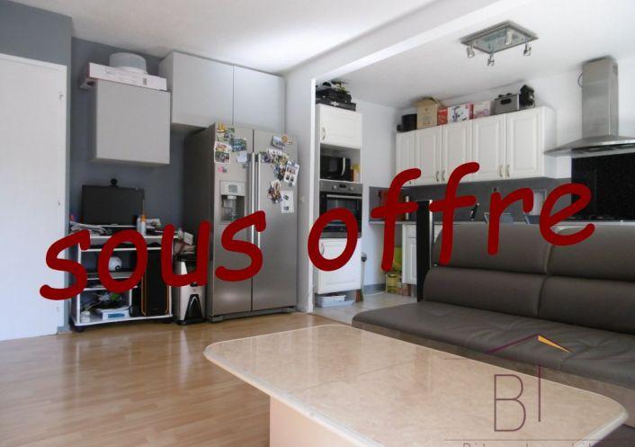 A vendre Voiron 38042866 Bievre immobilier