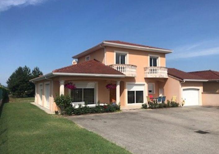 A vendre Beaurepaire 380428 Bievre immobilier