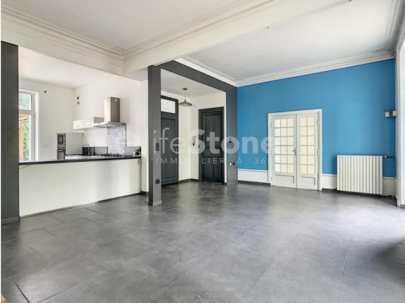 A vendre  Givors | Réf 380503557 - Adaptimmobilier.com