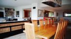 A vendre Hossegor 400023745 L'immobilière plages landes