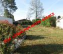 A vendre Seignosse 400023776 L'immobilière plages landes