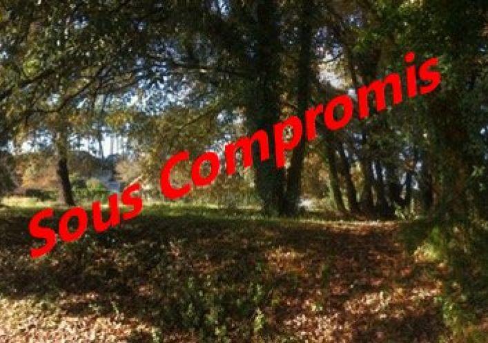 A vendre Soorts Hossegor 400023826 L'immobilière plages landes