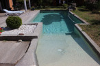 A vendre Hossegor 400023858 L'immobilière plages landes