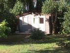 A vendre Soustons 400023883 L'immobilière plages landes