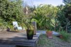 A vendre Hossegor 400023901 L'immobilière plages landes