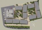 A vendre Saubion 400023903 L'immobilière plages landes