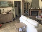 A vendre Seignosse 400023923 L'immobilière plages landes