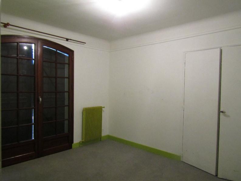 A vendre Saubion 400023928 L'immobilière plages landes