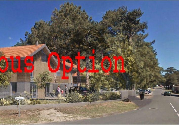 A vendre Soorts Hossegor 400023955 L'immobilière plages landes