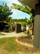 A vendre Soustons 400023979 L'immobilière plages landes