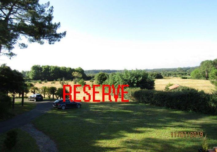 A vendre Soorts Hossegor 400023989 L'immobilière plages landes
