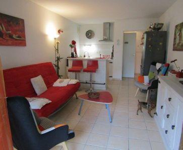 A vendre Capbreton 400023993 L'immobilière plages landes
