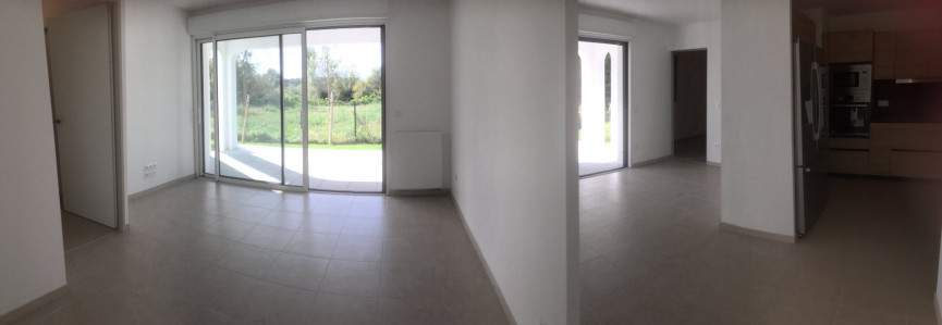A vendre Soorts Hossegor 400023997 L'immobilière plages landes