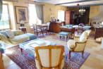 A vendre  Pouillon | Réf 4000910139 - Equinoxes immobilier
