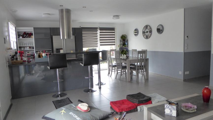 A vendre  Labenne   Réf 4000910153 - Equinoxes immobilier