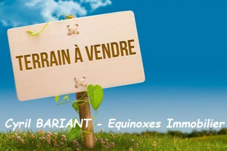 A vendre Peyrehorade 4000910220 Equinoxes immobilier
