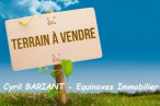 A vendre Peyrehorade 4000910221 Equinoxes immobilier
