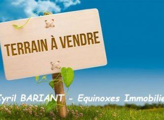 A vendre Peyrehorade 4000910233 Portail immo