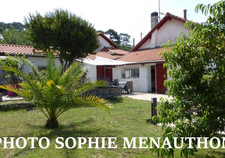 A vendre Bayonne 4000910309 Equinoxes immobilier