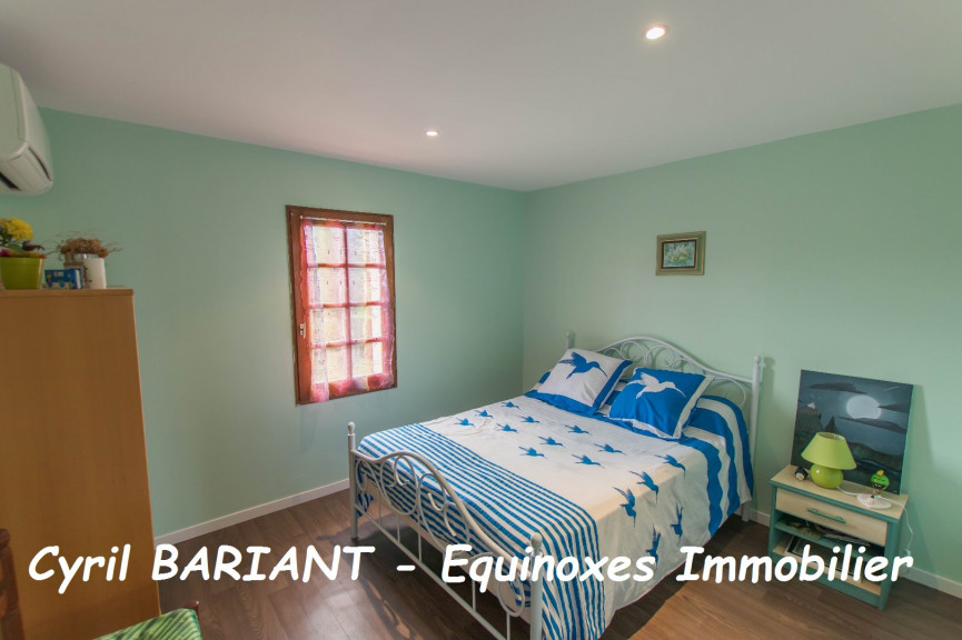 A vendre Peyrehorade 4000910321 Equinoxes immobilier