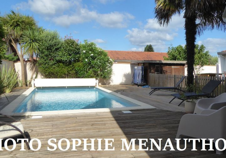 A vendre Dax 4000910322 Equinoxes immobilier