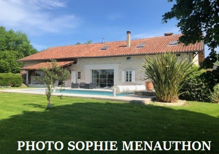 A vendre Dax 4000910341 Equinoxes immobilier