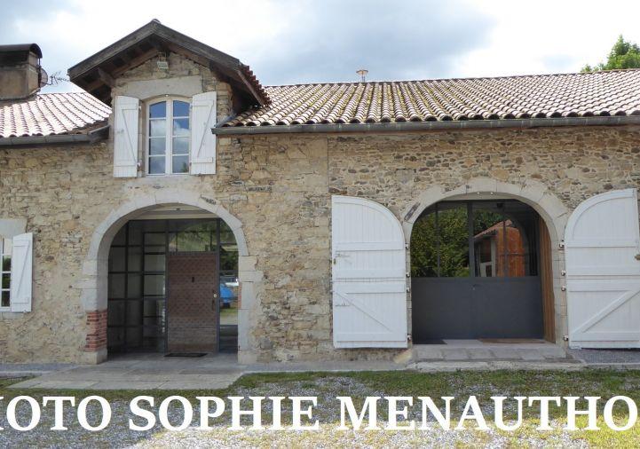 A vendre Saint Vincent De Tyrosse 4000910342 Equinoxes immobilier