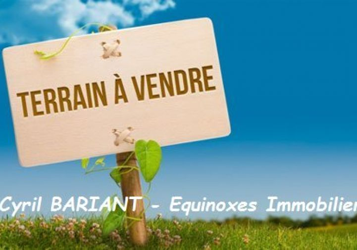 A vendre Peyrehorade 4000910346 Equinoxes immobilier
