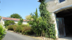 A vendre  Peyrehorade | Réf 4000910348 - Equinoxes immobilier