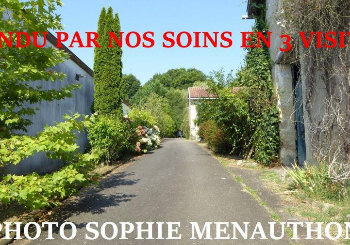 A vendre Maison de campagne Peyrehorade | Réf 4000910348 - Equinoxes immobilier