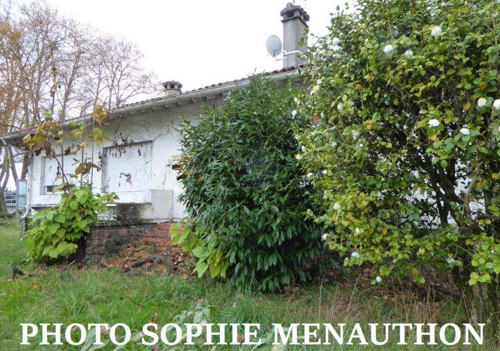 A vendre Saint Vincent De Tyrosse 4000910349 Equinoxes immobilier