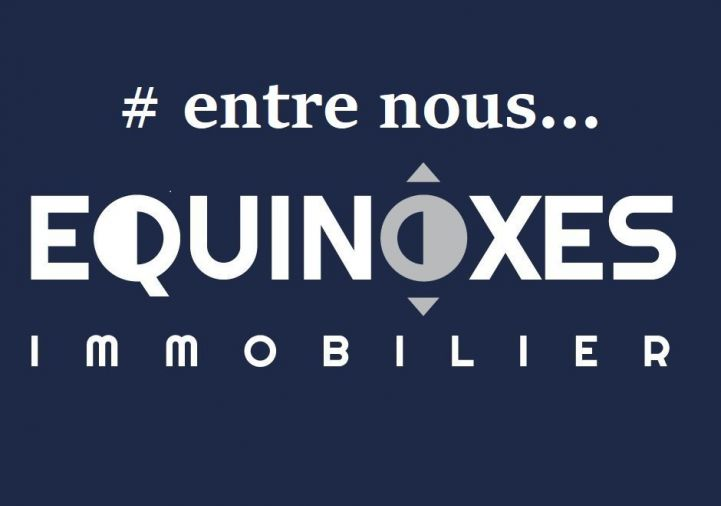 A vendre Ustaritz 4000910351 Equinoxes immobilier