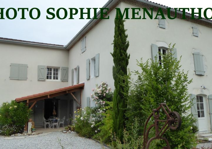 A vendre Dax 4000910371 Equinoxes immobilier