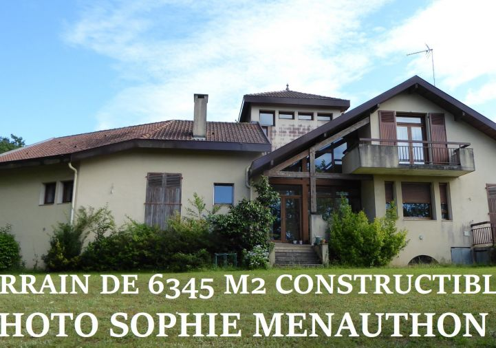 A vendre Dax 4000910382 Equinoxes immobilier