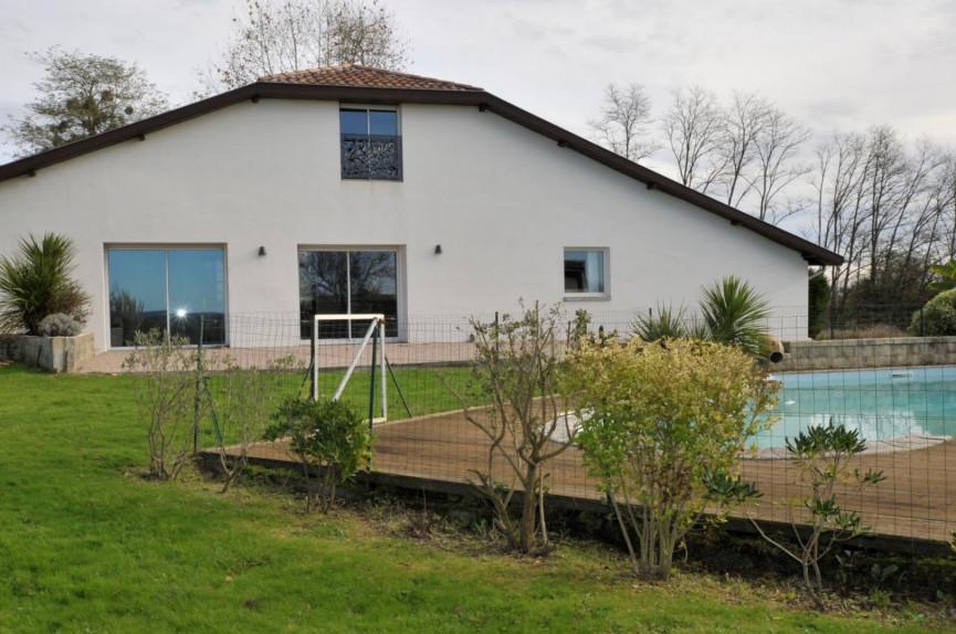 A vendre  Dax | Réf 4000910407 - Equinoxes immobilier