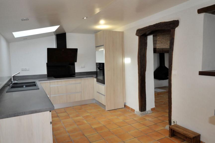 A vendre  Dax   Réf 4000910408 - Equinoxes immobilier
