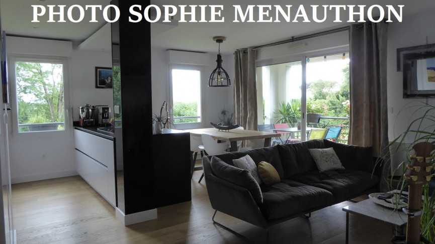 A vendre Bayonne 4000910427 Equinoxes immobilier