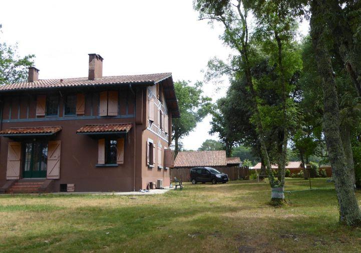 A vendre Maison de caractère Azur | Réf 4000910511 - Equinoxes immobilier