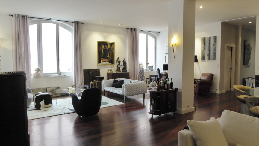 A vendre Dax 4000910551 Equinoxes immobilier