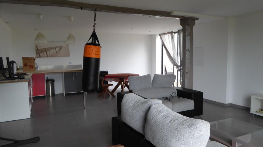 A vendre  Dax | Réf 4000910573 - Equinoxes immobilier
