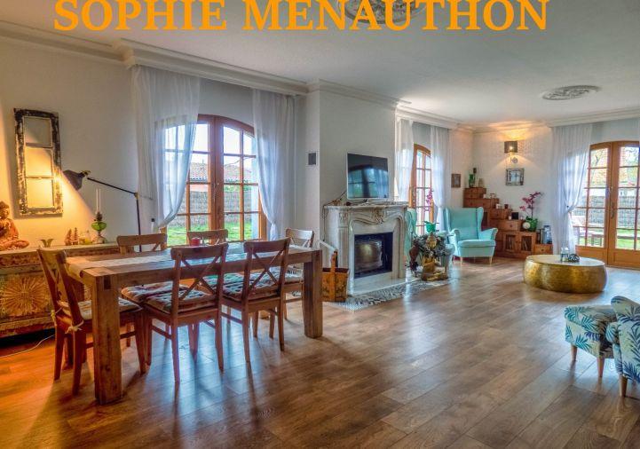 A vendre Maison contemporaine Lit Et Mixe | Réf 4000910600 - Equinoxes immobilier